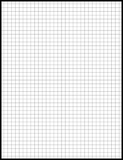 25 graph paper elita aisushi co